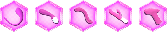 PINKLOV.com - HOT BABES NEED YOU TO TURN ON PINK LOVENSE LUSH VIBRATOR TOYS SEX REAL HOT WOMEN MASTURBATING CREATE HOT WET VAGINA GROOL SQUIRTING LIVE SEX PORN CAMS MANY PINK SEX VIBRATOR TOYS PHOTO PICTURE